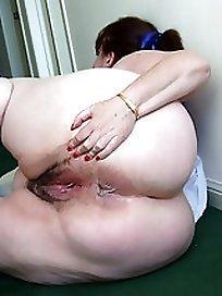 Fat Moms Smut