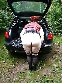 Fat Pussy Sex